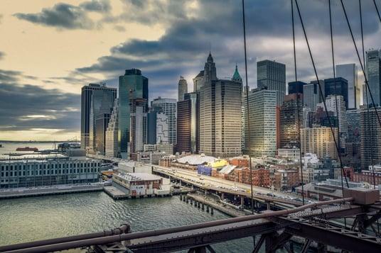 architecture-big-city-bridge-12099689ea6