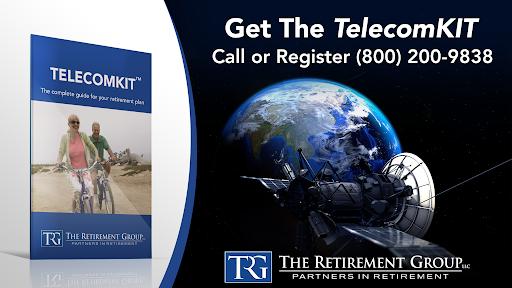NEw Telecom Ad-1