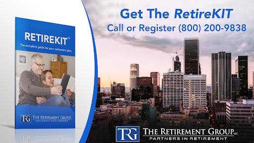 New Retire Ad-1